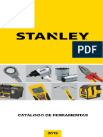 mini_catalogo_stanley (1).pdf
