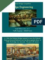 Edu_WabashBridgeDesign.pdf