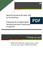APS (3).pptx