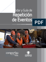 3 - Guia_Repeticion_Eventos.pdf