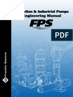 Mi1008 FPS II Engineering Manual 513 WEB