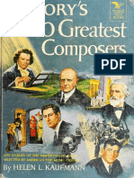 History's 100 Greatest Composers, Revised Edition 1964.pdf
