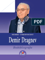 Demir- Dragnev -80 Ani_ Biobibliografie-PDF 2017 _ Extras Mischevca