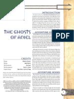 Ghosts.pdf