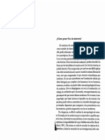 Relativismo Latour