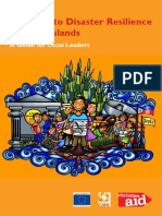 Disaster Resilience in Small Islands.pdf