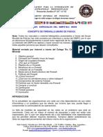 Edicion Especial Gmpo 00003 Concepto de Firewalls