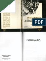 Diseminario.pdf