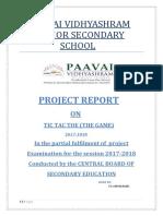 PAAVAI VIDHYASHRAM.docx