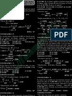 REGLA DE INTERES 2 RUBIÑOS.pdf
