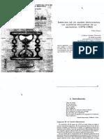 Pineau Pablo El Principio Del Fin
