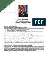 Commissioner-Designate+Darryl+D.+DeSousa+-+40th+Police+Commissioner.pdf