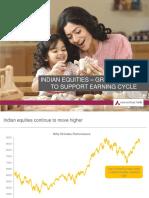 Acumen_presentations__Equity Market Update October 2016