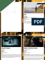 Catalogo Pacha p10a21 LOW
