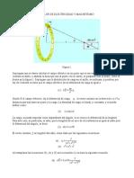 TallerElectro.pdf