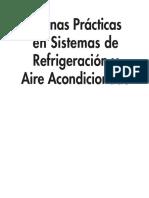 20- MANUAL - BUENAS PRACTICAS EN REFRIGERACION Y AIRES-1.pdf