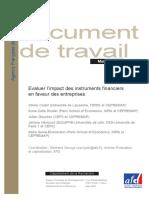 137-document-travail.pdf