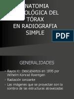 Anatomia Rdx Del_torax17
