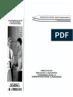 practico_fol.pdf