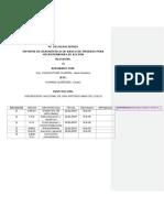 Informe Diagnóstico Pruebas Microturbinas Acción . Entrega 3 -16.11.17