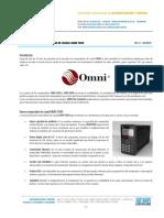AP-1202_Computador OMNI 7000