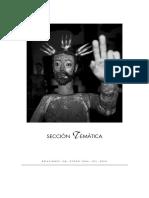 BOURDIEU-Pierre-Génesis y estructura del campo religioso.pdf