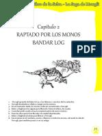 lobatos_capitulo_2 libro selva