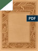 2008 Catalog Craftool Border 1