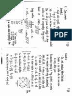 Chapter5-Part2.pdf