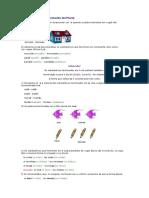 Formaçao Do Plural
