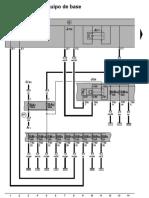 Diagramas Electricos Golf V