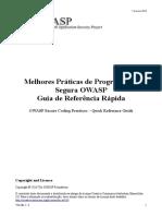 OWASP_SCP_v1.3_pt-PT.pdf