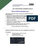 diseoestructuraldeunacubiertametalicadocx.pdf