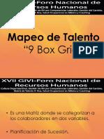 Givi 9 Box Final..
