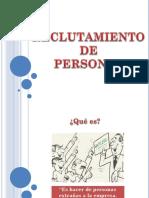 Tema 4 - Reclutamiento de personal.pptx