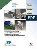 Design Guide Compactor