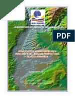 Terrazas.pdf
