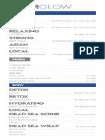SPA MENU.pdf