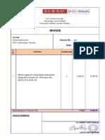 Bill No.16 (30.01.17)-total station.pdf
