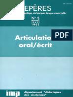 Repères nº 3-1991.pdf