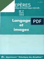 Repères nº 7- 1993.pdf
