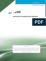 Perfil 60870-5-104.pdf