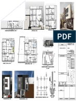PDF Miguel Final