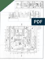 PD72-KB-03-EE-904-01 - 3rd Bsmt