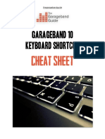 GB 10 Shortcuts 2017.pdf