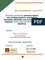 como-vender.pdf