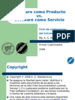 SaaP vs. SaaS.pdf