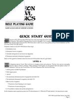 DCCRPGQuickStartGuide060811.pdf