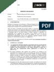 001-17 - DIRESA AYACUCHO - Prohibición de fraccionamiento (T.D. 9416478) (1).docx