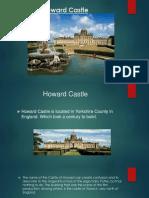 Howard Castle